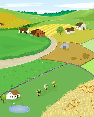 farm plan3.jpg