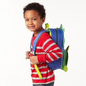 backpack kid.jpg