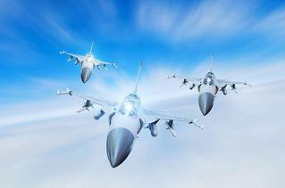 Aviation_IT-Plane-05.jpg