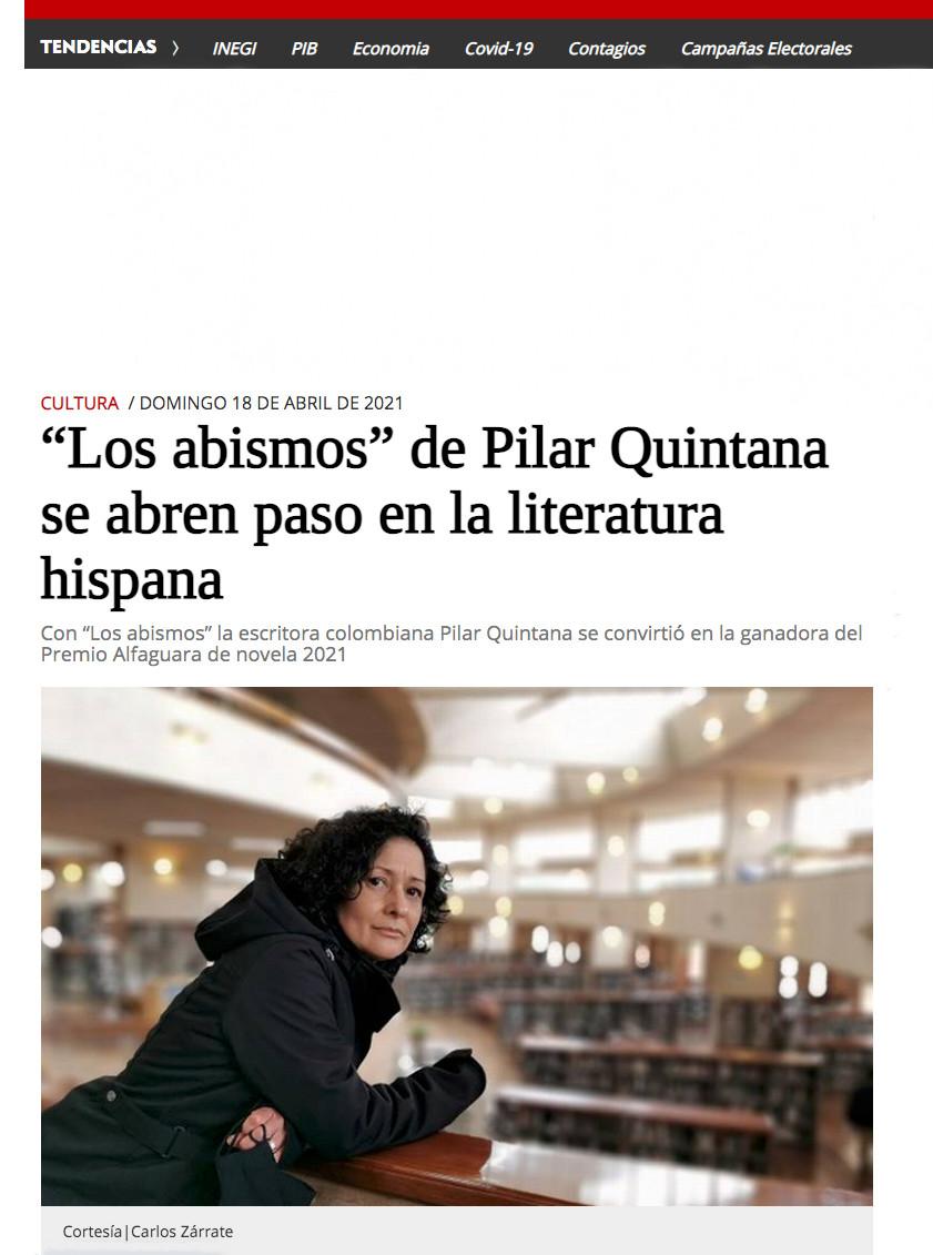 DIARIO DE QUERETARO