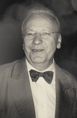 MICHEL MAFESOLLI