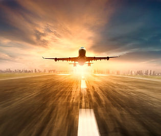 Aviation_IT-Plane-04.jpg