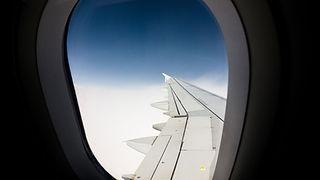 Aviation_IT-Plane-02.jpg