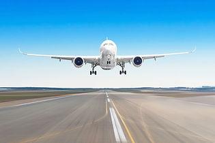 Aviation_IT-Plane-01.jpg