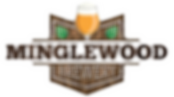 minglewood logo.png