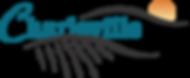 Charleville Logo.png