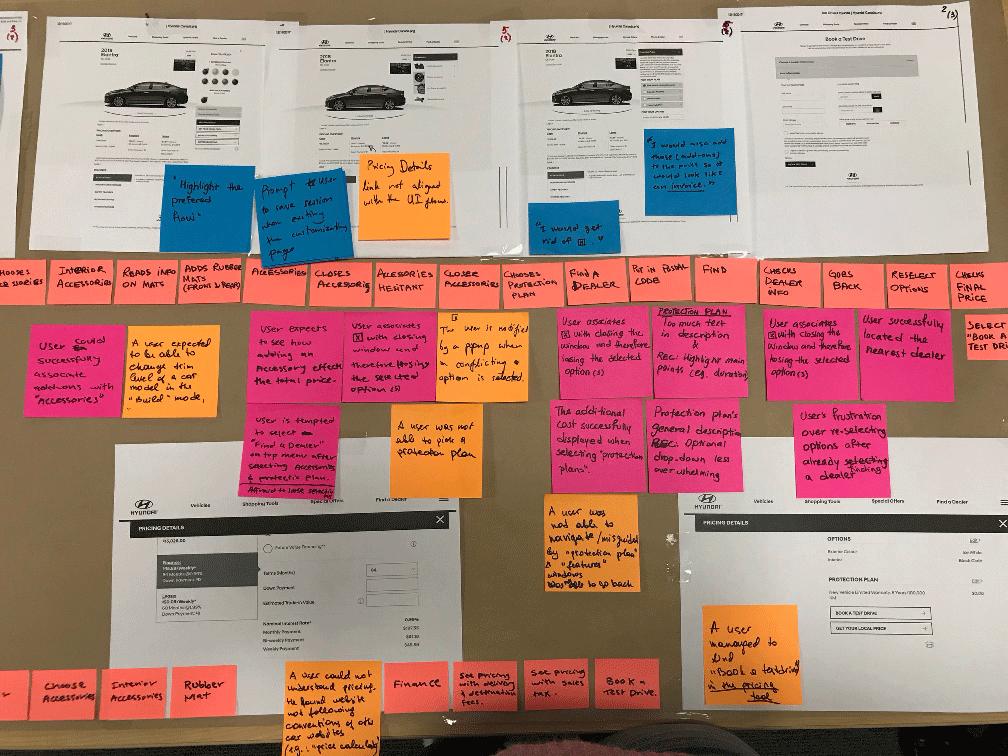 Data Analysis Desktop