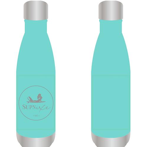 SUPNixe LLC 17 oz Water Bottle