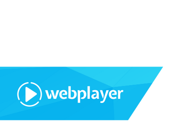 webpl_logo.png