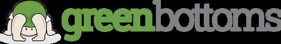 green-bottoms-logo.png