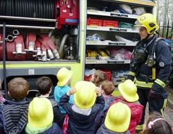 fire engine 014