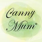 Canny Mum