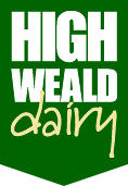 High Weald Dairy
