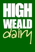 High Weald Dairy