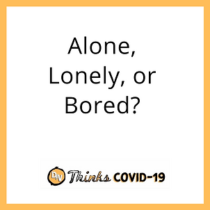 Alone Lonely Bored.png