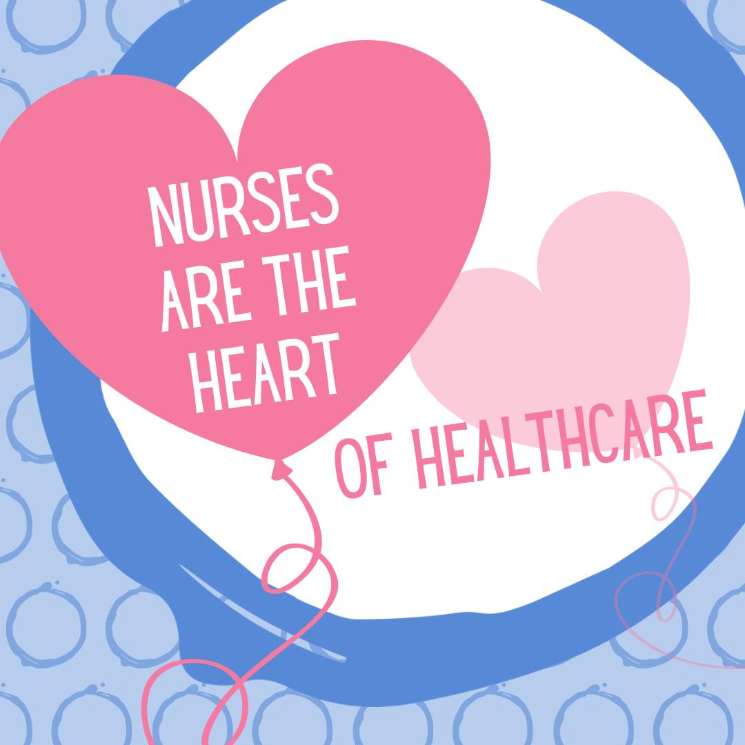 thank you nurses no2.png