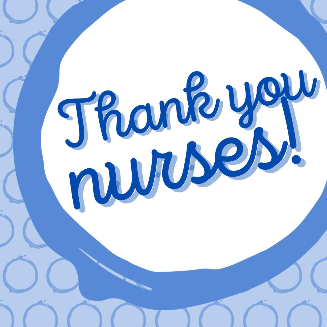 thank you nurses card no1.png