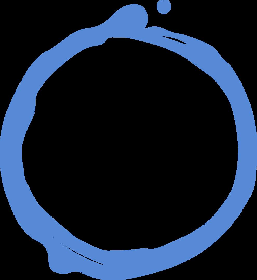 DfV Blue Circle.png