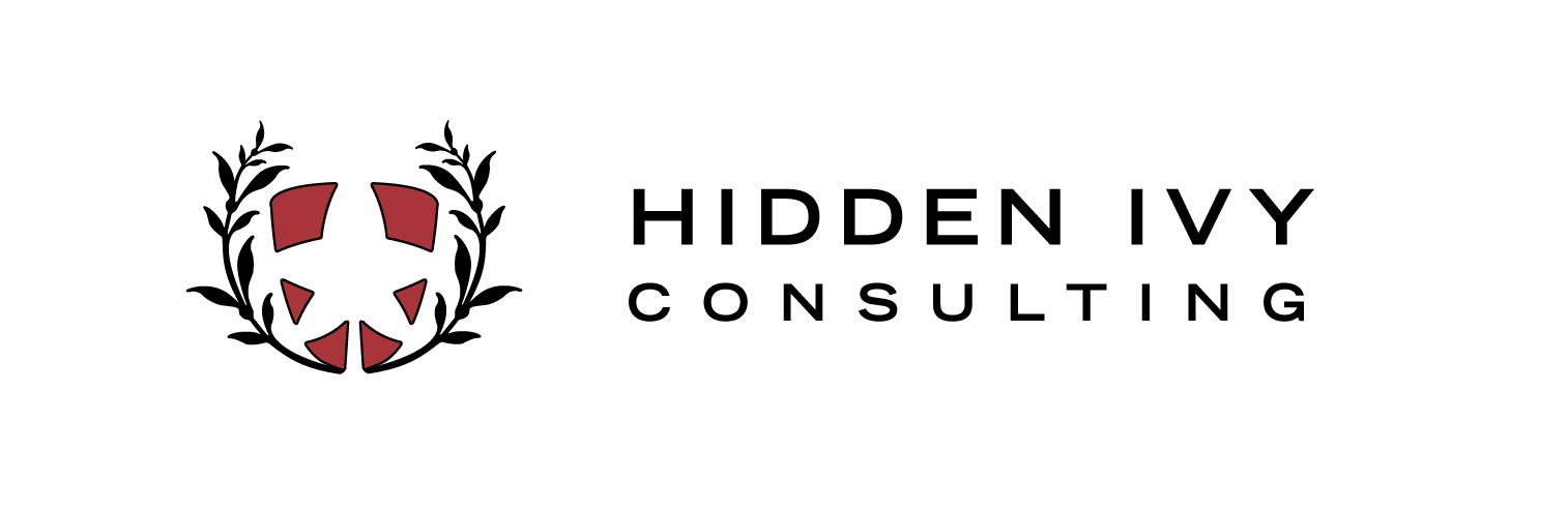 Hidden_Ivy_Logo