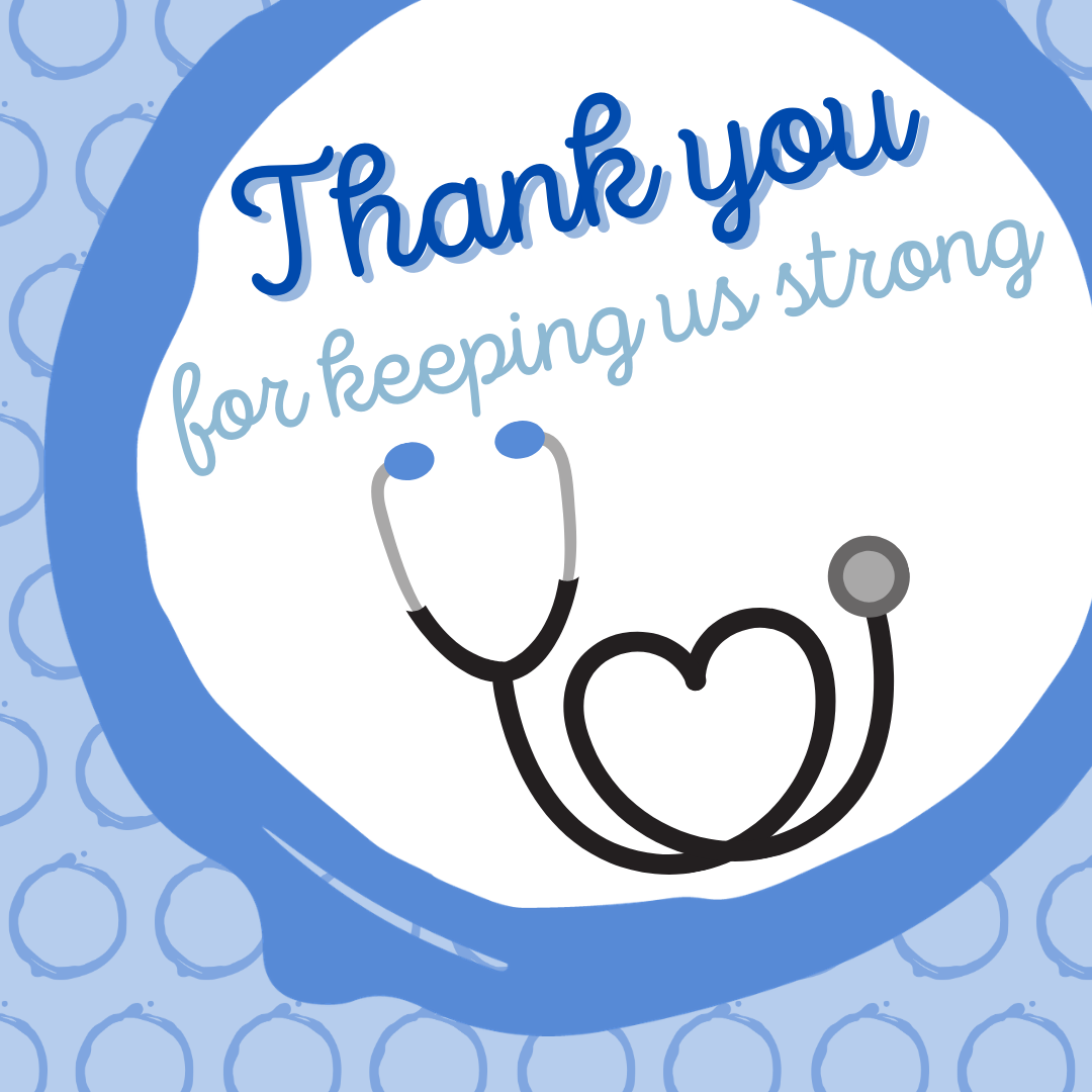 thank you nurses card no5.png