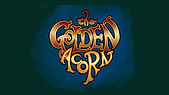 GoldenAcorn_TitleCard002-ColorBkgd.png