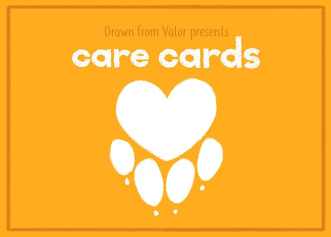 DFV_CareCards_5x7cards_header_fin.png