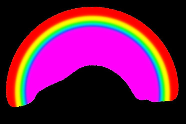 rainbowfade2.png
