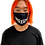 Thumbnail: Digital Smile Mask