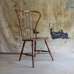 Kim's Chair