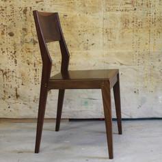 Erin's Chair