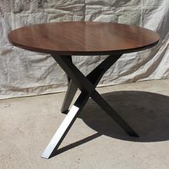 Corinne's Table