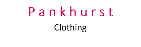 Updated Pankurst logo 20.jpg