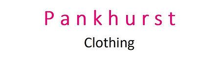 Updated Pankurst logo 20.jpg