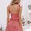 Thumbnail: Red Riding dress