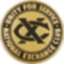 ExchangeClubLogo_-_Gold.jpg