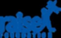 Raise-Foundation-blue-logo.png