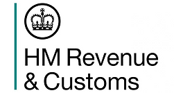 HMRC-logo-big.png