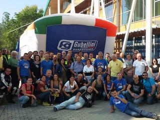 5° Motoraduno Avis Bologna, vince la solidarietà!
