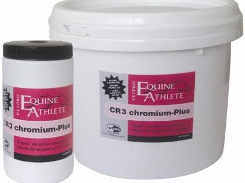 Vetpro Chromium CR3