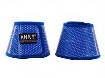 ANKY Climatrole Bell Boots