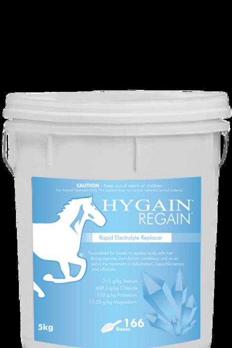 HyGain ReGain 5kg