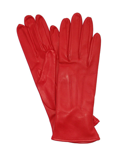 Leather Adult Show Glove