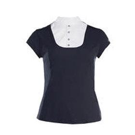 B Vertigo ANNE Women's Dressage Competition Shirt