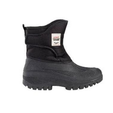 HORZE Spirit Stable Boots