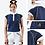 Thumbnail: Premier Equine Empoura Ladies Competition Shirt