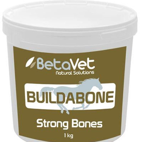 Betavet BuildaBone 1kg