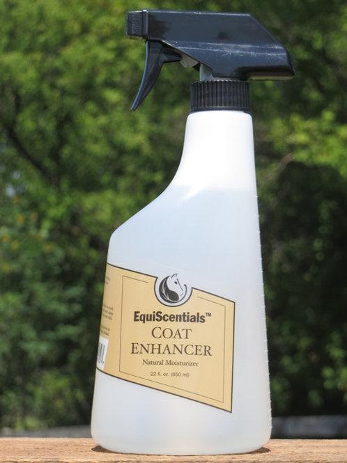 EquiScentials Coat Enhancer - 650ml