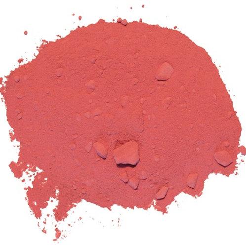 Beetroot Powder 1kg