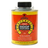Cornucrescine Daily Hoof Moisturiser - 500ml
