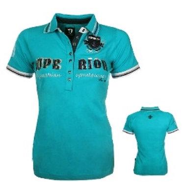 Horka Allegro Polo Shirt